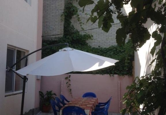 Guest House on Gorkogo street 51 - фото 23
