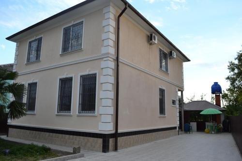 Guesthouse on Adleiba 29 - фото 3