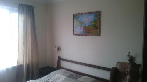 Guesthouse on Adleiba 29 - фото 4