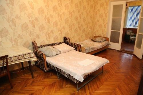 Apartment on Abazgaa 39 - фото 15