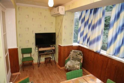 Apartment on Abazgaa 39 - фото 5