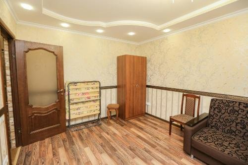 Apartment on Abazgaa 37/2 - фото 23