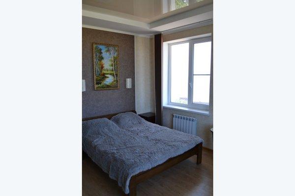 Sali Guest House - фото 1