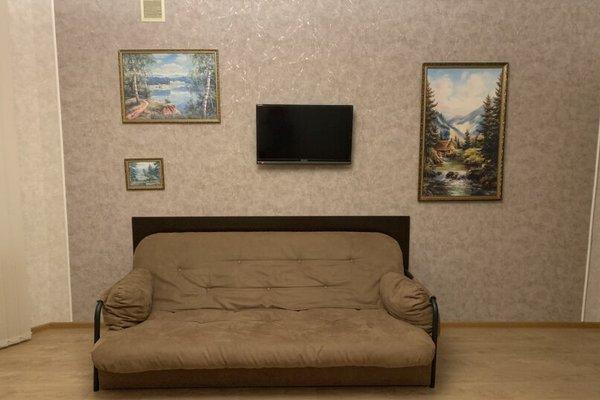 Sali Guest House - фото 11