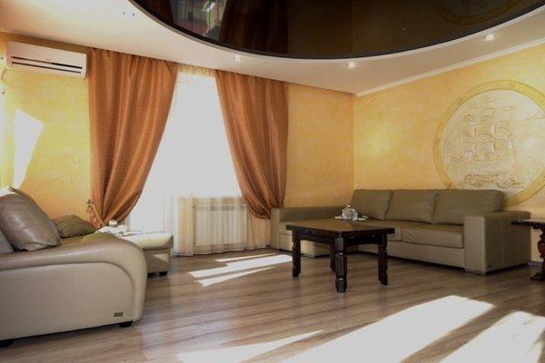 Sali Guest House - фото 6