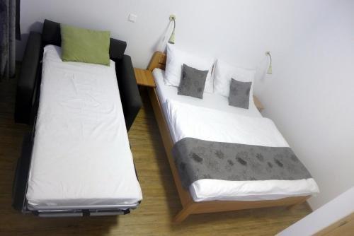 Apartmany 21 Trebon - фото 1