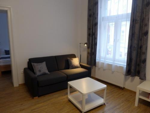 Apartmany 21 Trebon - фото 7
