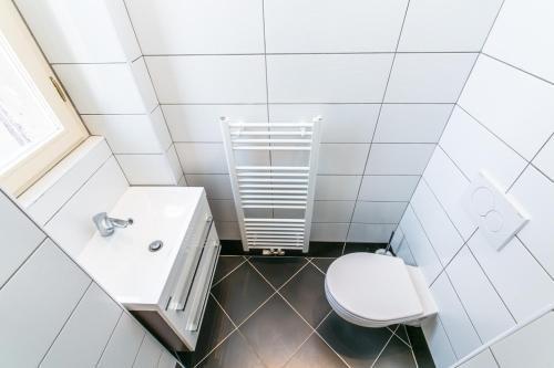 Letna Apartments - фото 14