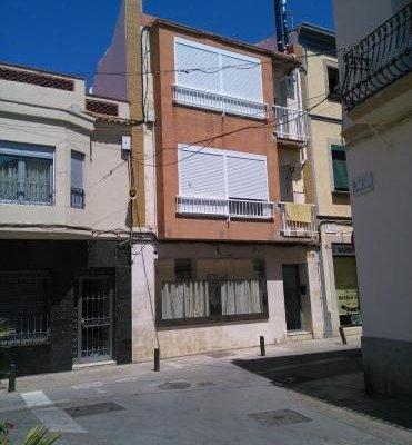 Apartamentos Bcntourism - фото 50