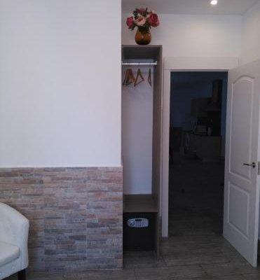 Apartamentos Bcntourism - фото 11