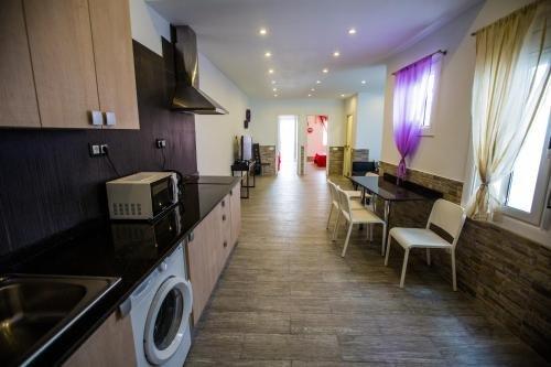 Apartamentos Bcntourism - фото 12