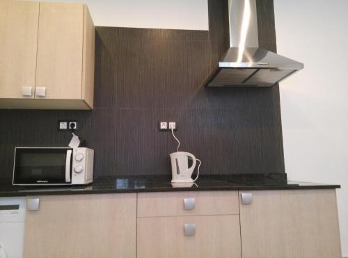 Apartamentos Bcntourism - фото 16