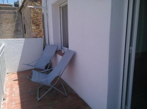 Apartamentos Bcntourism - фото 18