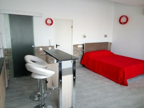 Apartamentos Bcntourism - фото 3