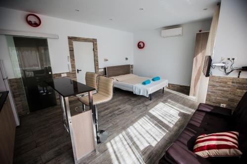 Apartamentos Bcntourism - фото 4