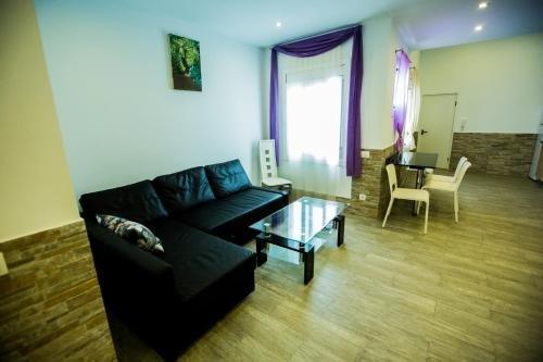 Apartamentos Bcntourism - фото 8