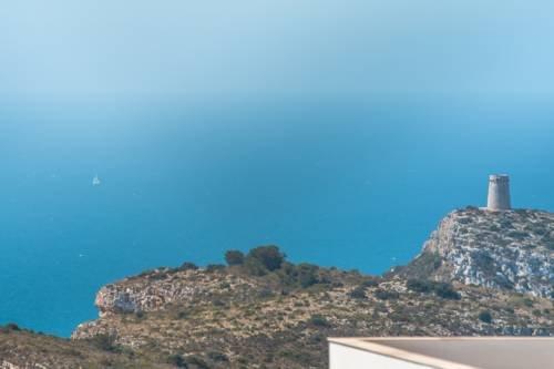 Abahana Villa Chelha - фото 14