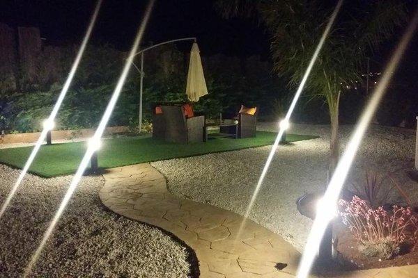 Villa Esuri Golf - фото 12