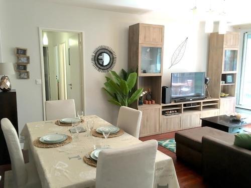 "Appartement ""Le Perfect Sainte-Catherine"" - фото 13"