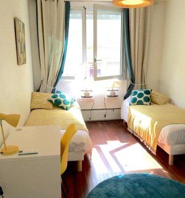 "Appartement ""Le Perfect Sainte-Catherine"" - фото 2"