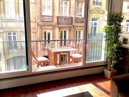 "Appartement ""Le Perfect Sainte-Catherine"" - фото 21"