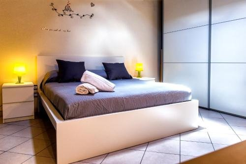 Apartments Piave - фото 17