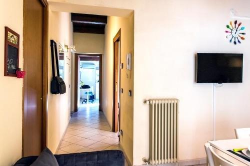 Apartments Piave - фото 3