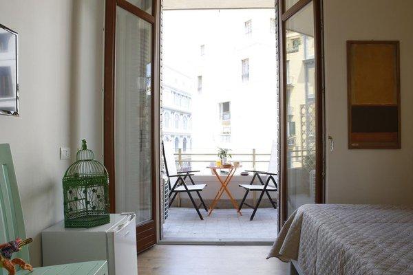 Napoli Bonita - фото 20