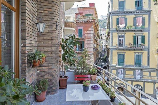 Napoli Bonita - фото 23