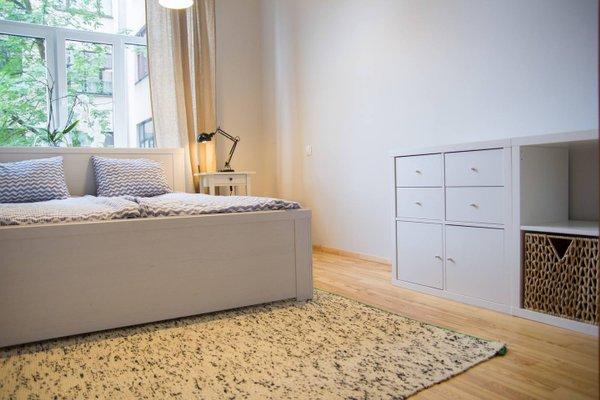 Riga Centre Apartment - фото 2