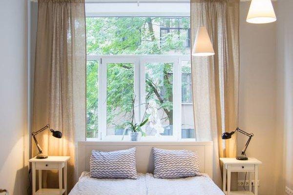 Riga Centre Apartment - фото 3