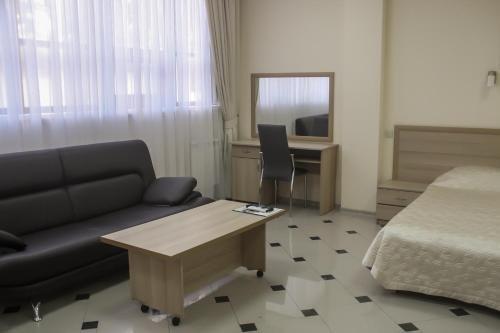 Sokol Hotel - фото 12