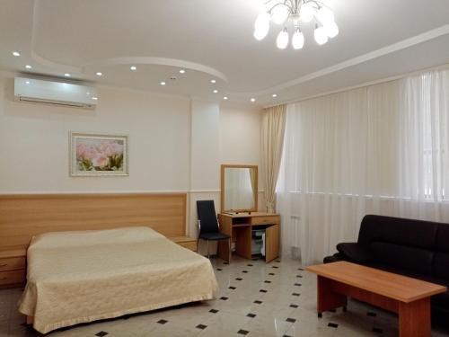 Sokol Hotel - фото 2