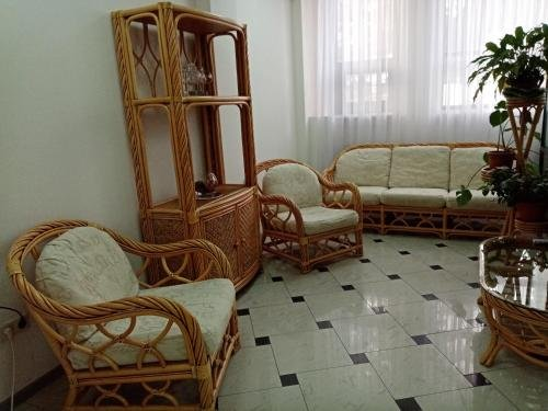 Sokol Hotel - фото 7