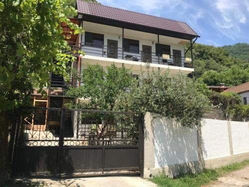 ArLe Guest House - фото 4