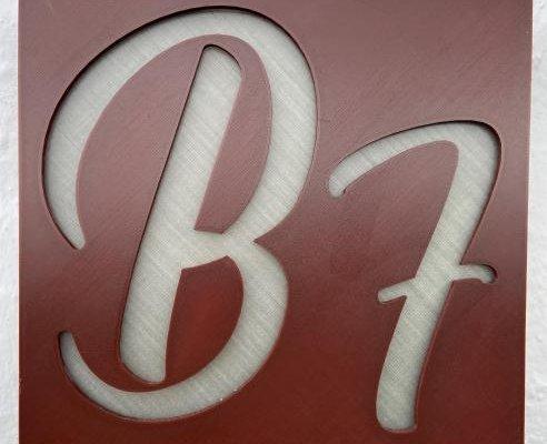 Alojamientos Villa Maria - фото 2