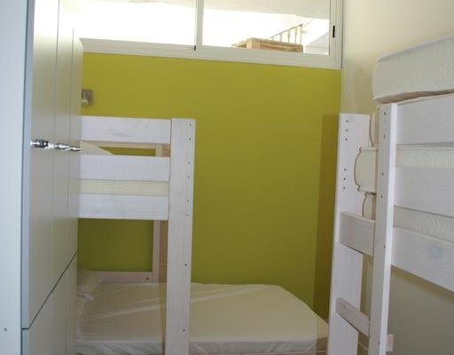 Palma Port Hostel - фото 8