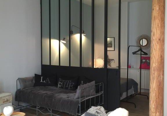 La petite suite - фото 1