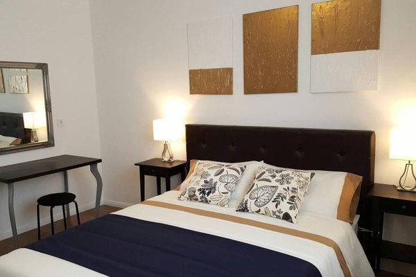 Apartment & Studio Lemon - фото 3