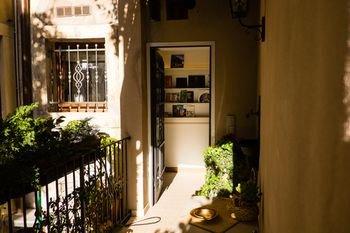Residenza Roccaforte Scaligera - фото 16