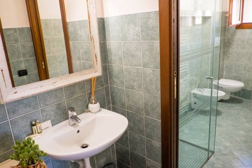 Residenza Roccaforte Scaligera - фото 6