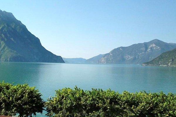 Iseo Lake - фото 22