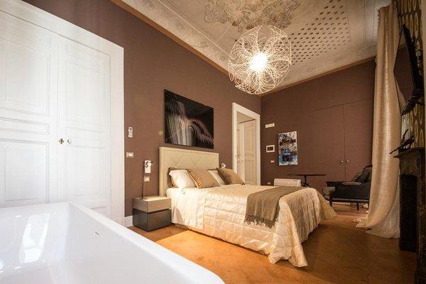 Palazzo Cannavina - фото 50