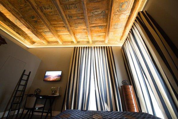Palazzo Cannavina - фото 11