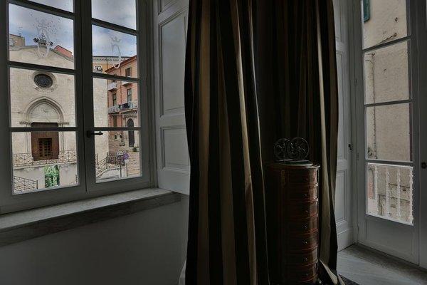 Palazzo Cannavina - фото 15