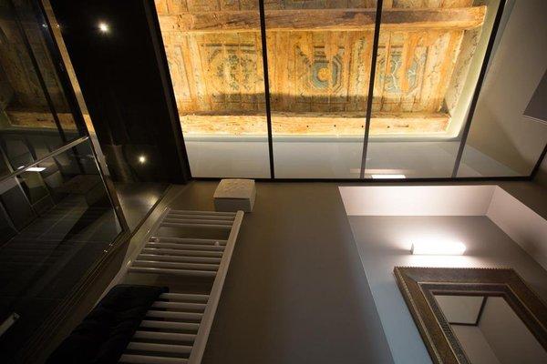 Palazzo Cannavina - фото 20