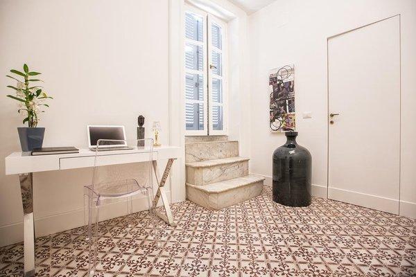Palazzo Cannavina - фото 5