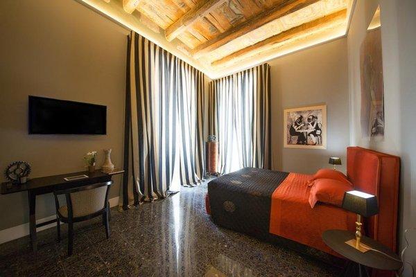 Palazzo Cannavina - фото 6