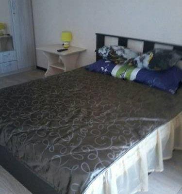 Primorskaya Apartment - фото 3