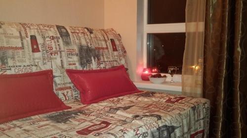 Primorskaya Apartment - фото 4